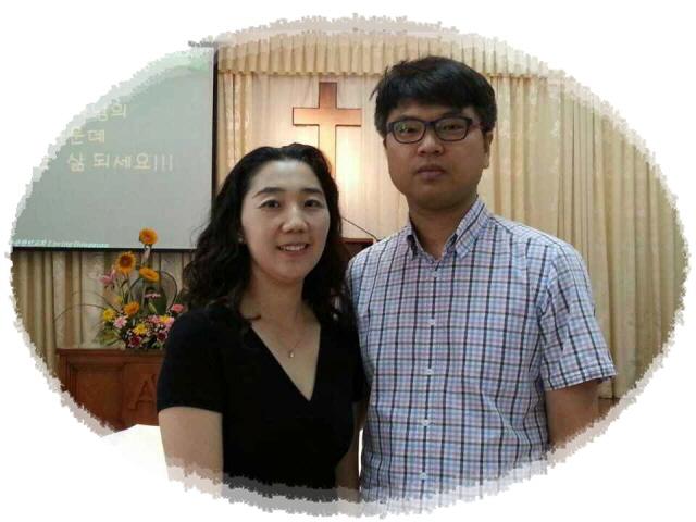 꾸미기_배기완,황미진 집사 2014,08,03.jpeg