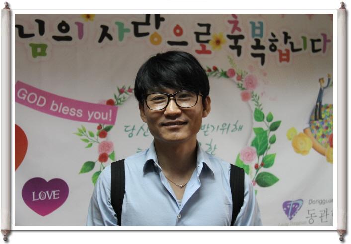 꾸미기_김 경식 성도  2014,03,17..JPG