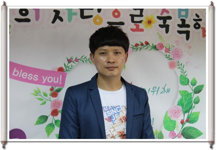 꾸미기_Lee Chard 성도 2014,03,17..JPG