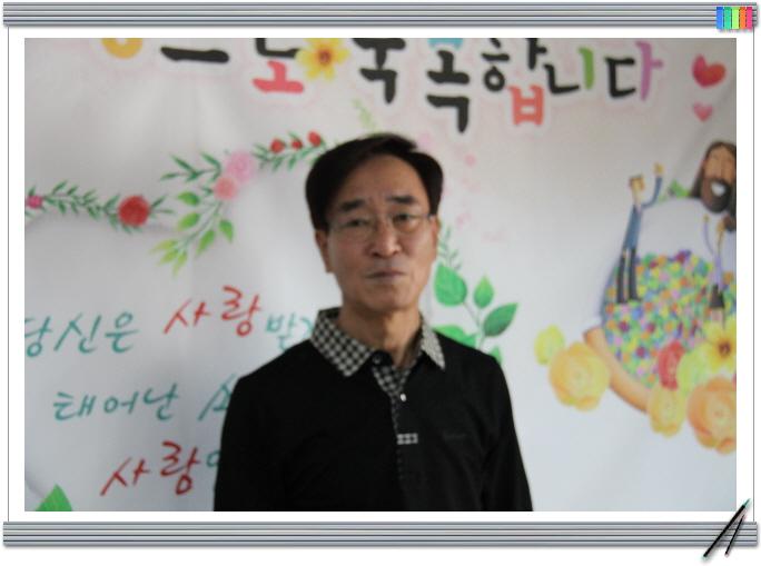 꾸미기_김상호 성도 2014,03,10..JPG